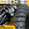 China bigbiz band motorcycle tire and tube ,cheap motorcycle tire tube