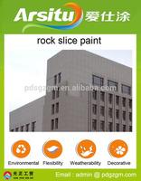 Granite paint really stone paint