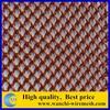 decorative metal fabrics/metal mesh curtain