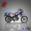 "20"" moto bike bicycle,KN90PY"