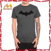 High quality custom printing t shirt design your own logo/funny t shirt sayings