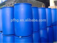 Factory glacial acetic acid 35(CAS No. 64-19-7)