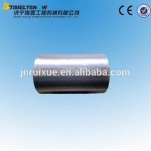 xcmg grader bushing 83513203 jining ruixue machine parts