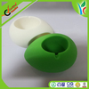 Sound Loud Speaker Silicone Voice Amplifier for Cell Phone