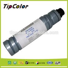 Excellent Printing Performance 1250D Copier Toner for Ricoh Aficio 1013