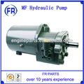 fabricant de pièces massey ferguson tracteur pompe hydraulique prix