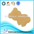 vários forma magic esponja melamina esponja de limpeza magia espuma