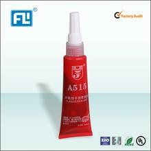 Liquid PTFE Pipe Fitting Sealant