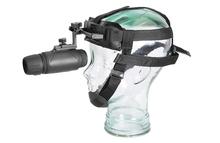 Cheap one eye digital night vision monocular (Viper X-1)