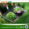 Purchase instant seafood kombu seaweed (manufactuer)