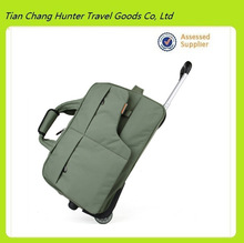 trolley bag/luggage bag cases /luggage trolley bag for travelling