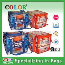 Highest quality picnic cooler bag, lunch cooler bag
