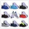 2014 dos homens formadores grátis 3.0 Running shoes, Transporte da gota sports Running Shoes