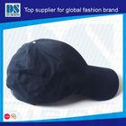 Best Seller Popular Design Customization 6 Panel Straw Baseball Hat
