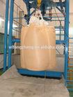 Low pric pp big bag sandbags for flood firewood
