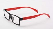 european eyeglasses(LY6917)