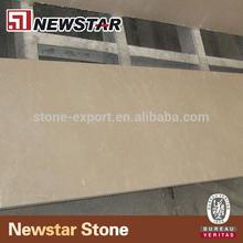Newstar iran royal botticino marble