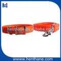 caliente venta con alta calidad de suministro de productos de la caza de correa de perro