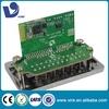 hot sale portable usb radio mp3 decoder chip