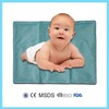 Gel soft baby mat