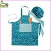 for kindergarten children aprons wholesale