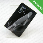 free sample!smart card sharing, smart card door access control