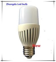 china new product high lumen Led bulb light 12w e27