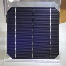 2014 cheaper price iso tuv ce mark pv solar panel solar cell