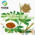 furostanol سابونين 50% الحلبة مستخلصات نباتية العشبية الصينية الأدوية الجنس