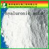 hyaluronan white powder food grade