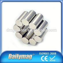 N42 Neodymium Countersunk Magnet For Furniture