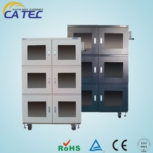 catec high quality N2 cabinet industrial moisture absorbing machine