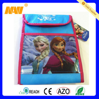 China bag factory direct produce frozen lunch bag for kids