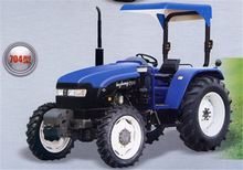 cheap small farm tractor for sale