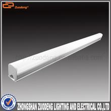 hot sale 1000lm smd 2835 led tube light 12w 600mm for indoor lighting