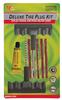 YS-Q632 Tire Repair Tool Kit,Auto Tyre Repair Kit,lowest price car tyre repair tool kit