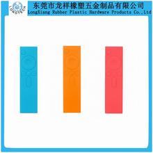 silicone cover for remote control,remote controller silicone skin cover,silicone tv remote control protective cover