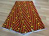 holland real wax/wholesale african wax print fabric WS867