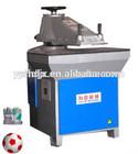 Long time - supply !!! Foam die cutting machine