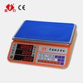 Electrónica del peso computing precio balanzas electrónicas