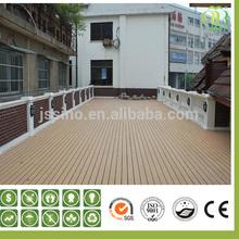 marine flooring/patio floor coverings/composite skateboard deck
