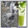 Industrielle extracteur de jus Machine à jus