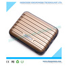Travelling Case Rohs Power Bank/ Dual USB Harga Power Bank 10000mah for Samsung Galaxy Grand Duos