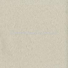 vinyl wallcovering/wallcovering/wall covering/vinyl wallpaper