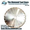 350mm 36'' Masonry cutting tools/ Diamond Saw Blade for Granite Marble Diamond Blade Stone Cutting Machine