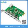 USB flash drive for pcb design services pcba manufacturer