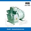 /product-gs/06da825air-condiitioner-parts-carrier-semi-hermetic-compressor-60023422964.html