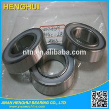 Used Cars Hybrid Ceramic Bearing Deep Groove Ball Bearing 16010 6010