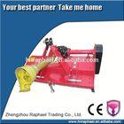 good quality lawn mower robot farm machinery for grass cutting