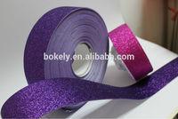 Glitter Foam Tape